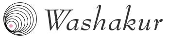 Washakur